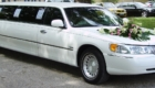 limousine_wedding_car
