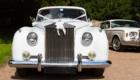 vintage-wedding-limo