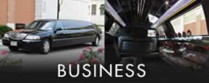 Limo Service Montreal
