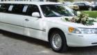 limousine_wedding_car